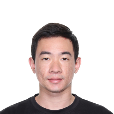 Yeo Engsng